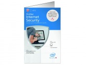 Free after Rebate: McAfee Internet Security 2015 - 1 PC