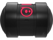$40 off Sphero Darkside - Black/red