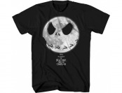 40% off Nightmare B4XMAS Boys T-Shirt