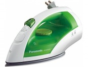 30% off Panasonic NI-E250TR Multi-Directional 1200 Watt Iron
