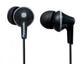 58% off Panasonic RPTCM125K Headphones