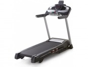 $1,200 off ProForm PFTL99715 Power 995i Exercise Treadmill
