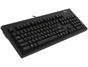 50% off Rosewill STRIKER RK-6000 Programmable Mechanical Keyboard