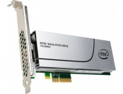 $200 off Intel 750 Series AIC 1.2TB PCI-Express 3.0 x4 SSD, 2500 MBps