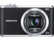 43% off Samsung WB380 16.3 Megapixel Digital Camera