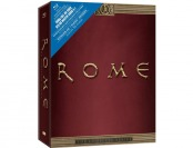 57% off Rome: The Complete Series (Blu-ray Disc)