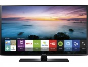 "32% off Samsung UN55J6200AFXZA 55"" 1080p Smart LED HDTV"