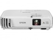 25% off Epson Home Cinema 1040 1080p 3LCD Projector - White