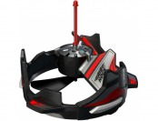56% off Air Hogs Vectron Wave 2.0, Red