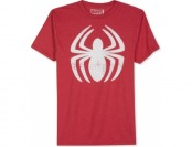 58% off Jem Spidey Graphic T-Shirt