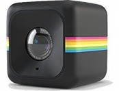 $25 off Polaroid Cube HD 1080p Lifestyle Action Video Camera