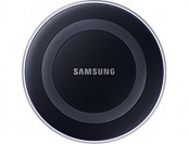 76% off Samsung EP-PG920IBUGUS Wireless Charging Pad