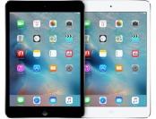 $200 off Apple iPad mini 2 16GB WiFi