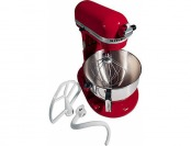 56% off KitchenAid KV25GOXER Professional 5 Quart Stand Mixer