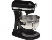 51% off KitchenAid KV25GOXOB Professional 5-Quart Stand Mixer
