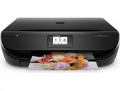 25% off HP Envy 4520 Wireless All-in-One Color Photo Printer