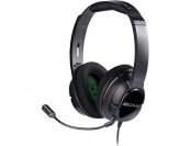50% off Turtle Beach Ear Force XO One Gaming Headset - Xbox One