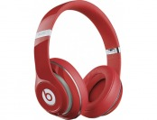26% off Beats Studio Wireless On-ear Headphones, 900-00109-01