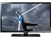 35% off Samsung UN40H5003 40-Inch 1080p LED HDTV