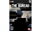 80% off The Bureau: Xcom Declassified - Windows Video Game