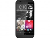50% off Virgin Mobile HTC Desire 510 4G No-contract Cell Phone
