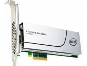 $150 off Intel 750 Series AIC 400GB PCI-Express 3.0 x4 MLC SSD
