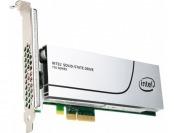 $150 off Intel 750 Series AIC 400GB PCI-Express 3.0 x4 MLC SSD