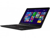 "$131 off Lenovo ThinkPad Yoga 15 15.6"" Full HD Touchscreen 2-in-1"