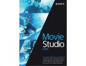 $90 off SONY Movie Studio 13 Suite (PC Download)