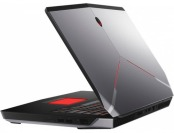 "$271 off Alienware 15.6"" FHD Laptop (Core i7, 16GB, 1TB, 256 SSD)"