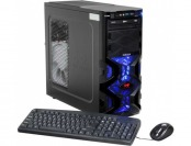 $1,200 off Avatar GPU Tower System w/ 2 x AMD Radeon R9 280X 3GB
