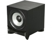 "$150 off Energy ESW-C8 8"" Powered Subwoofer"