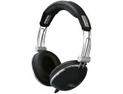 50% off Rosewill RHTS-11004 Circumaural Headphones