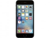 50% off Apple iPhone 6s 16GB - MKRR2LL/A (Verizon Wireless)
