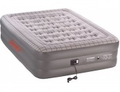$99 off Coleman Premium Double High SupportRest Queen Airbed