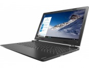"$140 off Lenovo IdeaPad 100 15.6"" Laptop, 80QQ00E6US (Intel Core i5)"