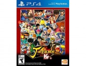 70% off J-Stars Victory Vs+ - PlayStation 4