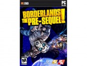 80% off Borderlands: The Pre-sequel! - Windows PC Game