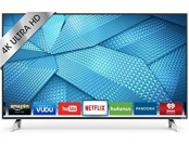Deal: $56 off VIZIO M43-C1 43-Inch 4K Ultra HD Smart LED TV