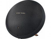$250 off Harman Kardon Onyx Studio 2 Bluetooth Speaker System