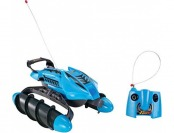 61% off Hot Wheels RC Terrain Twister