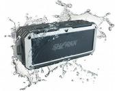 49% off SHARKK²O IP67 8W Outdoor Bluetooth Shower Speaker