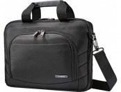 60% off Samsonite Xenon 2 Laptop Portfolio