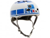 56% off Bell Child Star Wars R2-D2 Multi-Sport Helmet
