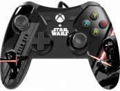 60% off Star Wars Force Awakens Kylo Ren Xbox One Controller