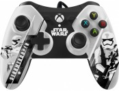 60% off Star Wars Force Awakens Stormtrooper Xbox One Controller