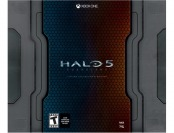 $150 off Halo 5: Guardians Limited Collector's Edition - Xbox One