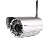 $66 off Skyreo SR8905W-SLUS SR Wireless IP Surveillance Camera
