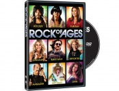 80% off Rock Of Ages (DVD)