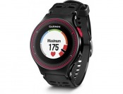 $75 off Garmin Forerunner 225 GPS Running Watch